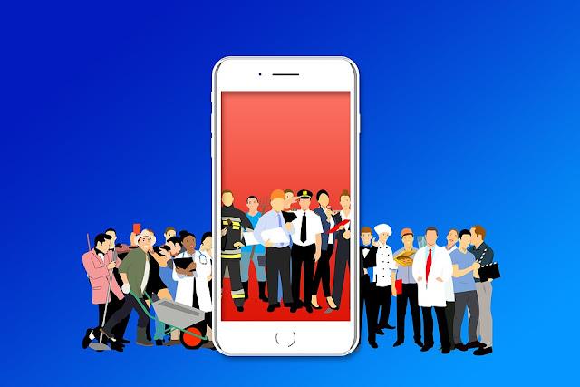 ميزة الاشتراك المدفوع في جروبات الفيس بوك | أحدث أخبار الفيسبوك