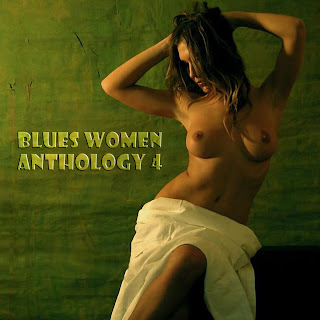 Cd Blues Women Anthology Vol.4 (2007) Various%2BArtists%2B-%2B00%2B-%2BCase%2BFront%2B1