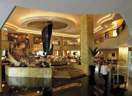 Hotel Kuala Lumpur Close to City Center