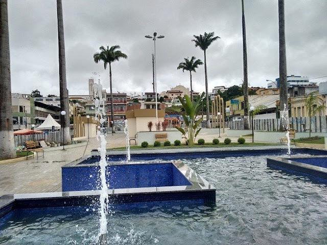 https://jaguaquaraportal.blogspot.com.br/