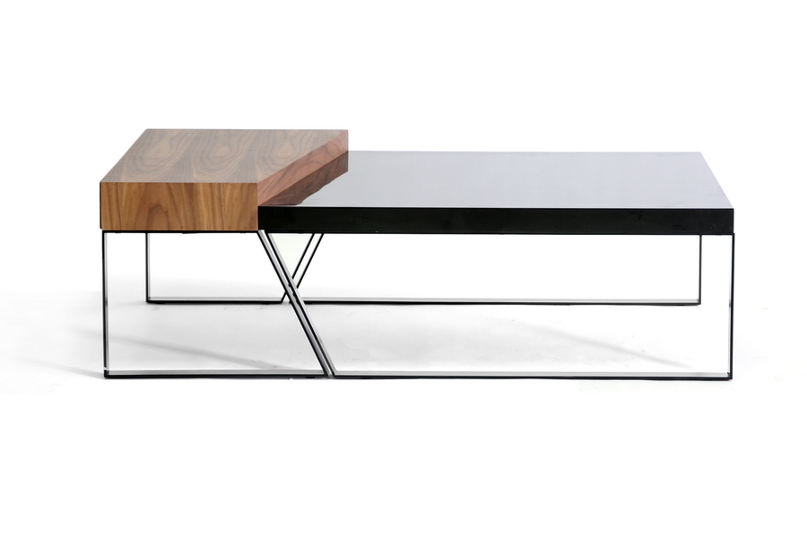chicago furniture interior express outlet blog friday s staff pick two piece coffee table