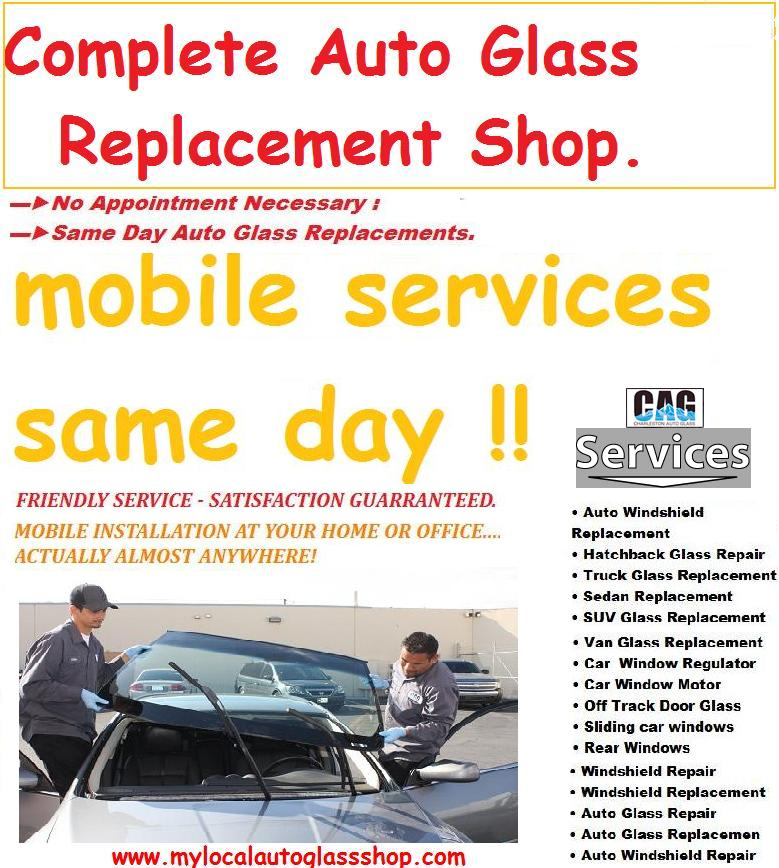 Cheap Windshield Replacement Quotes