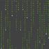 Tạo ma trận bằng terminal trên linux