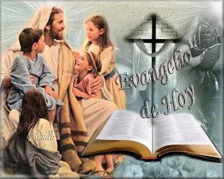 Resultado de imagen para Mateo 19,13-15