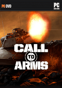 Download Call to Arms (PC)