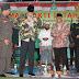 ISIS Mengaku Aswaja, Abu Hafsin: Aswaja NU Perlu Ditambah An-Nahdliyyah