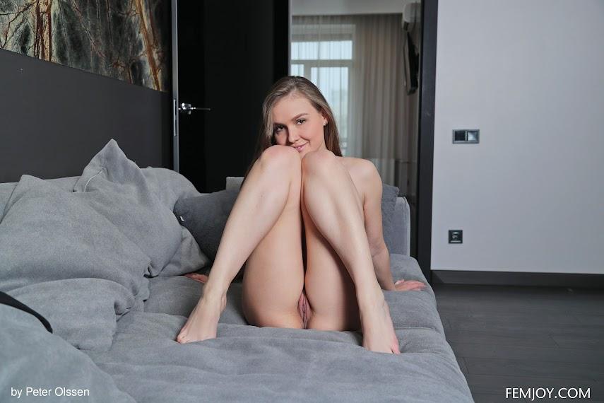 [FemJoy] Pam E - Cozy