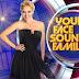 Your Face Sounds Familiar 3: «Κοκκίνησε» η τηλεθέαση στο 8ο live