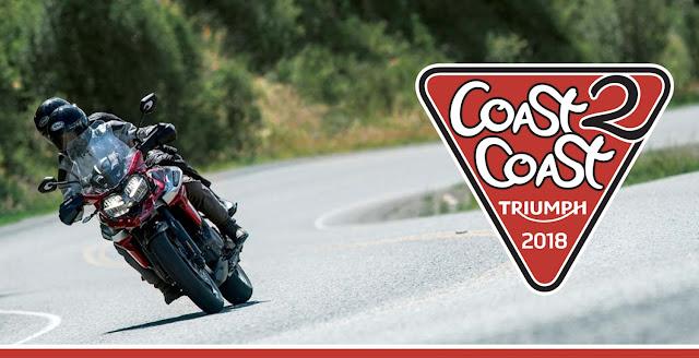 Coast2Coast-Triumph-cartel
