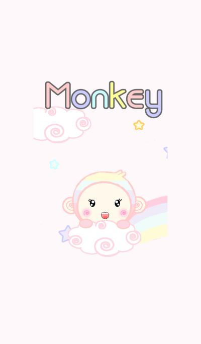 Monkeycon