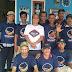Zuli Zulkipli Caleg DPRD Jawa Barat Janjikan Penguatan Peran BPD