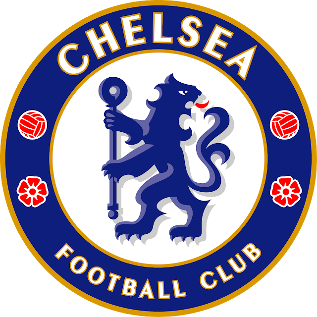 download logo chelsea svg eps png psd ai vector color free #unitedkingdom #logo #flag #svg #eps #psd #ai #vector #football #art #vectors #country #icon #logos #icons #sport #photoshop #illustrator #premierleague #design #web #shapes #button #club #buttons #chelsea #science #sports