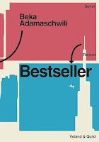 Top 5 Bücher 2018 Literarische Jahreshighlights Beste Bücher