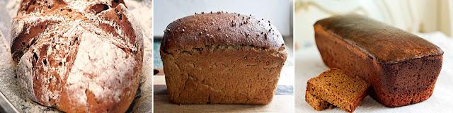 какие дрожжи лучше использовать для хлебопечки