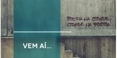 11891239 938225429552837 737918599579200069 n 840x415 - 7 principais eventos literários entre ago/set em Curitiba