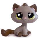 Littlest Pet Shop Multi Pack Kitten (#2215) Pet