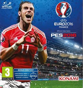 https://2.bp.blogspot.com/-M8uZHQRR1TI/V3lJHpZhJ4I/AAAAAAAAATM/dXXHNZZexBYdl5F_X9UTEWc-b3vsgJr4QCLcB/s300/Pro-Evolution-Soccer-UEFA-Euro-2016-France-Free-Download-768x821.jpg