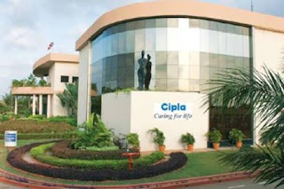 Cipla Ltd. Walk In Interview For Production & Micro Department At 24 June