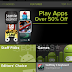 Google Play Store is the New Android Market : What's New?