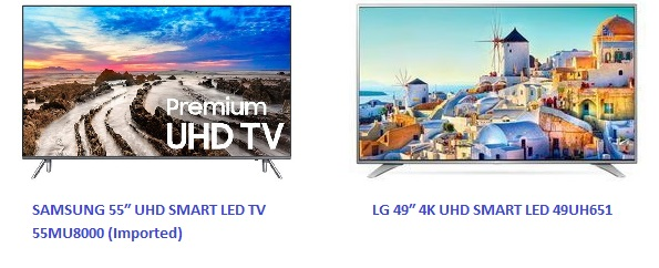 Cheap-LED-TV-Models-Large-Screen