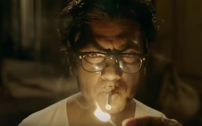 Manto Movie Teaser Out