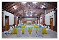 citra cikopo meeting room