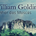 'Senhor das Moscas', de William Golding