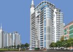 Flats for sale in DLF Pinnacle Gurgaon