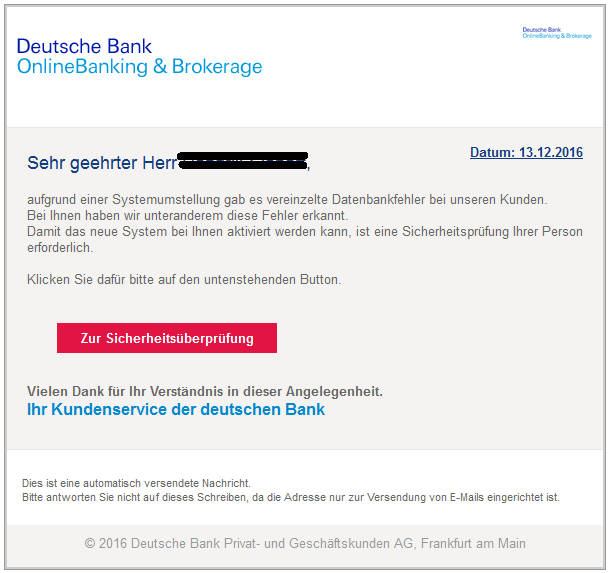 Phishing-Mail-Alerts.de