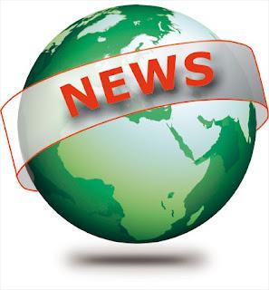 http://www.latitudini.org/p/news_3.html