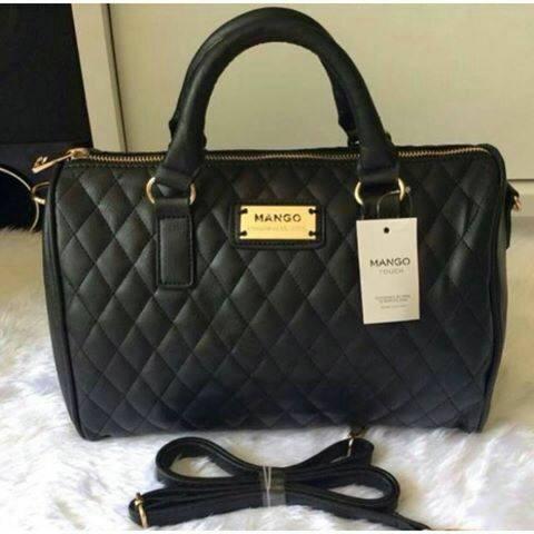The Hlosette Original Handbag Murah Aldo Mango Victoria Secret