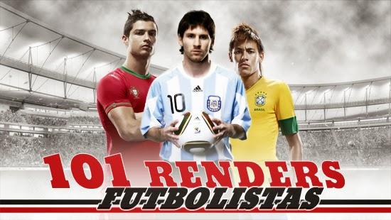 101_Renders_de_Futbolistas_by_Saltaalavista_Blog