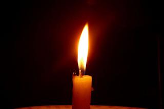 Energisa deixa seis municípios do Sertão da Paraíba sem energia