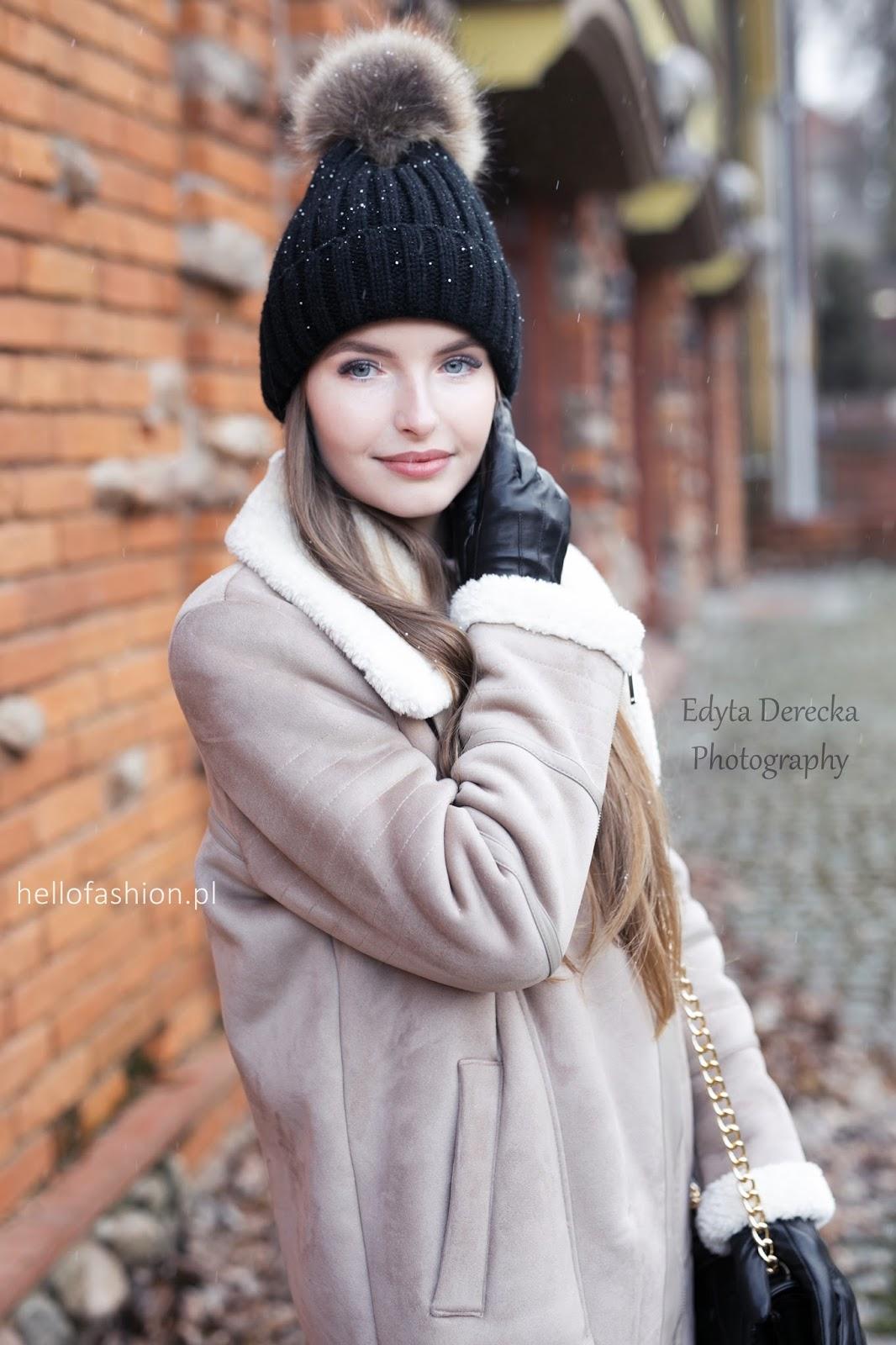dziewczyna z instagrama olsztyn