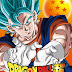 [BDMV] Dragon Ball Super Vol.06 DISC2 [170404]