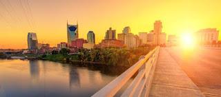 Pour votre voyage Nashville, comparez et trouvez un hôtel au meilleur prix.  Le Comparateur d'hôtel regroupe tous les hotels Nashville et vous présente une vue synthétique de l'ensemble des chambres d'hotels disponibles. Pensez à utiliser les filtres disponibles pour la recherche de votre hébergement séjour Nashville sur Comparateur d'hôtel, cela vous permettra de connaitre instantanément la catégorie et les services de l'hôtel (internet, piscine, air conditionné, restaurant...)