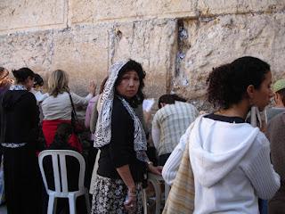 Kenapa Allah Sangat Murka Kepada Orang Yahudi?
