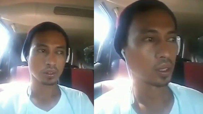 Pacaran 8 Tahun dan Ditinggal Nikah, Pria Ini Curhat