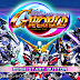 SD Gundam G Generation World (Japan) PSP ISO Free Download & PPSSPP Setting