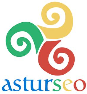 Trucos posicionamiento web Asturias