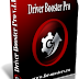 IObit Driver Booster 2.2.0.155 Crack Serial Key Patch