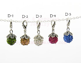 Origami Owl Dangles with two lockets www.sarahcollins.origamiowl ... | 218x280