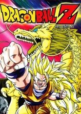 Dragon Ball Z - Peliculas