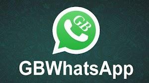 تطبيق GBWhatsApp v2.20 لتفعيل رقمين whatsapp في هاتف واحد مجانا