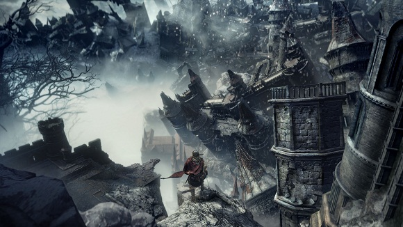 dark-souls-iii-the-ringed-city-pc-screenshot-www.ovagames.com-1