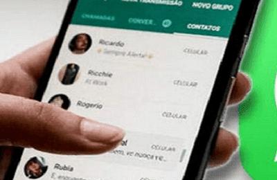 Hati - Hati Pesan Berisi Bug di WhatsApp Bisa Bikin Smartphone Rusak