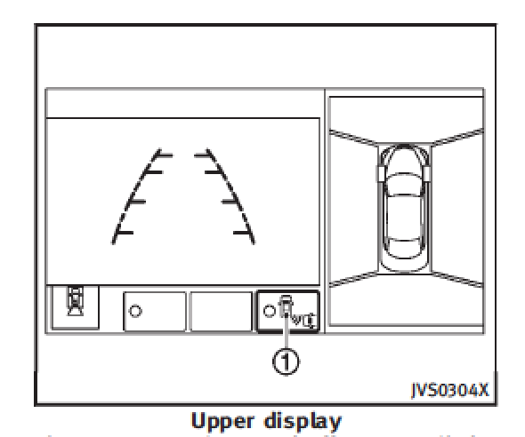 Infiniti Q50 Technical Amp Operational Blog Safety Amp Driver