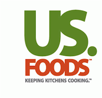 US-Foods-Internships