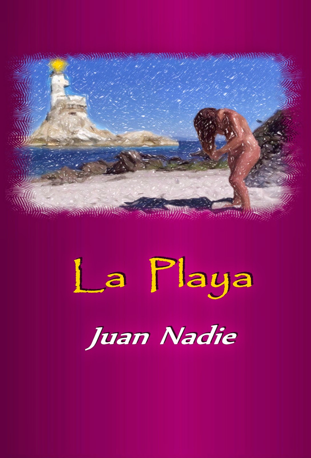 http://www.casadellibro.com/ebook-la-playa-ebook/9781291856637/2315733