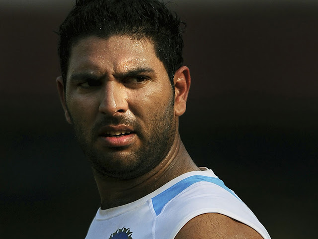Yuvraj Singh Images,Pictures And HD Wallpapers